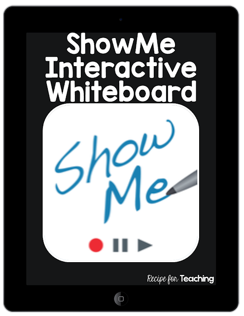 https://itunes.apple.com/us/app/showme-interactive-whiteboard/id445066279?mt=8