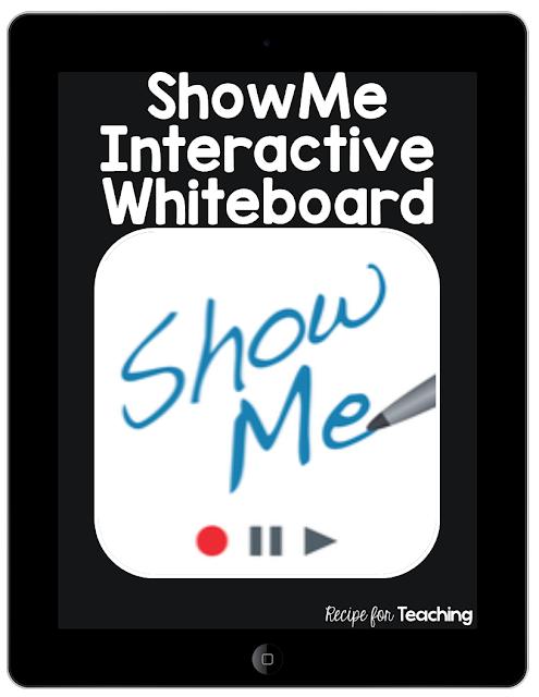 https://itunes.apple.com/us/app/showme-interactive-whiteboard/id445066279?mt=8