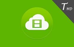 4K Video Downloader 4.4.4 + Crack Full Español [MEGA]