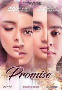 Promise (2016)