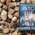 Release Day: INTO THE WATER by Paula Hawkins