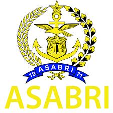 Lowongan Kerja Via Email BUMN PT Asabri (Persero) Menerima Karyawan Baru Seluruh Idonesia