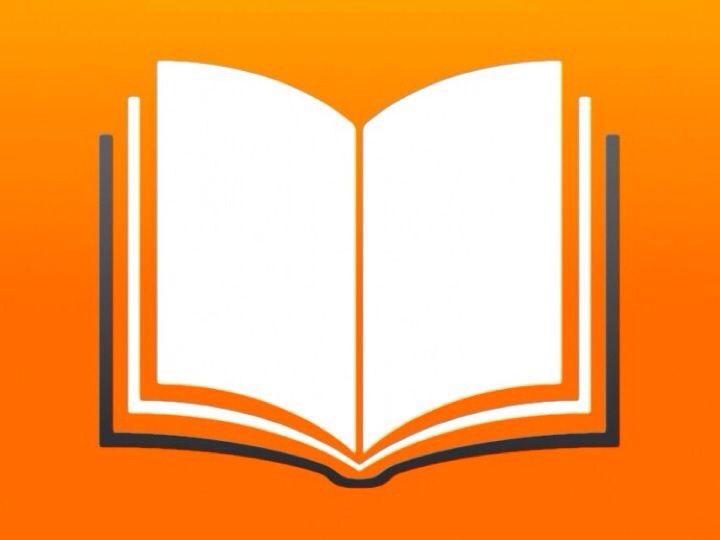 Aplikasi iBooks