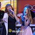 [VÍDEO] Adelaide Ferreira canta canção inédita com a filha