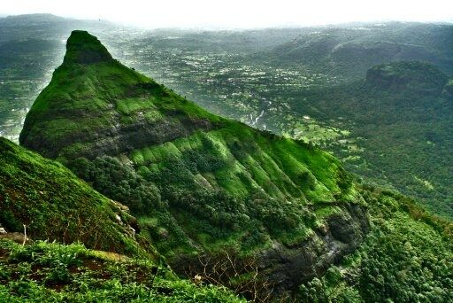awesome places in  lonavala