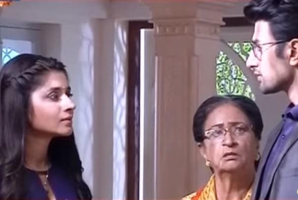 Indian Tv Serials Masala news,written update, spoilers