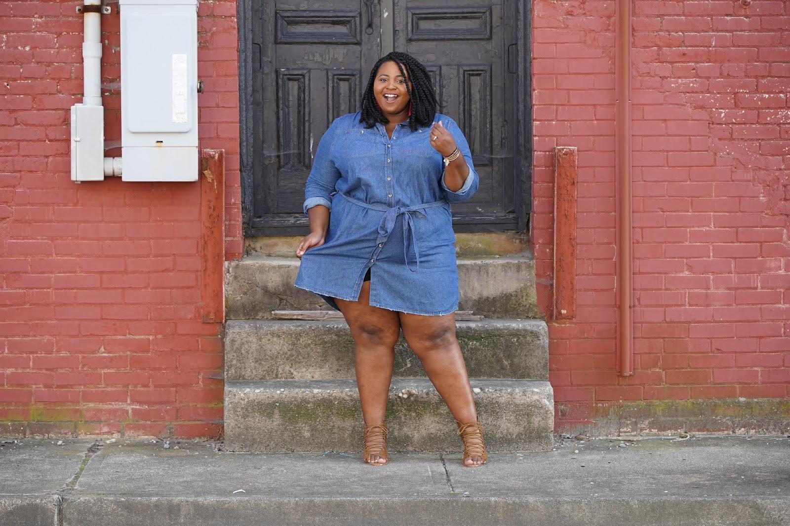 Top Black Blogger