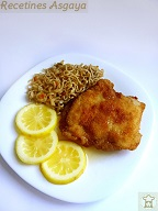 http://recetinesasgaya.blogspot.com.es/2014/08/pollo-al-limon-chino.html