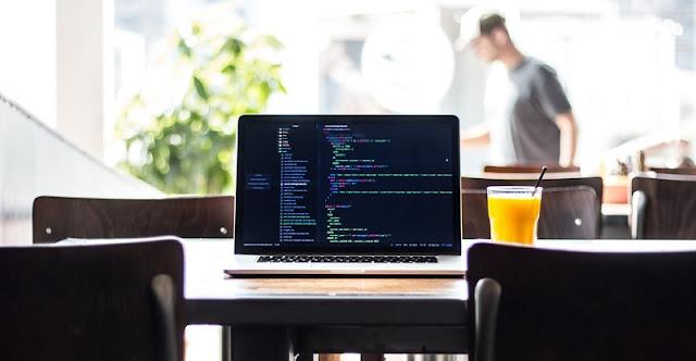 Какая польза тестировщику от знания языка программирования