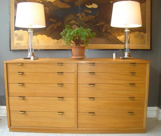 vintage drexel bedroom furniture 1950 s trend home