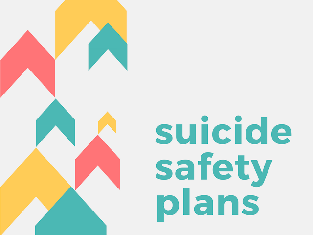 5 best ways to protect yourself and your loved ones from suicidal thoughts