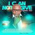 DOWNLOAD Music:: Emmishine - I Cannot Give