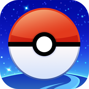 Pokémon Go APK Latest Version Free Download