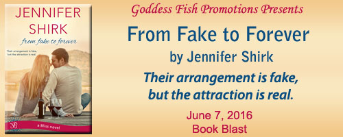 http://goddessfishpromotions.blogspot.com/2016/05/book-blast-from-fake-to-forever-by.html