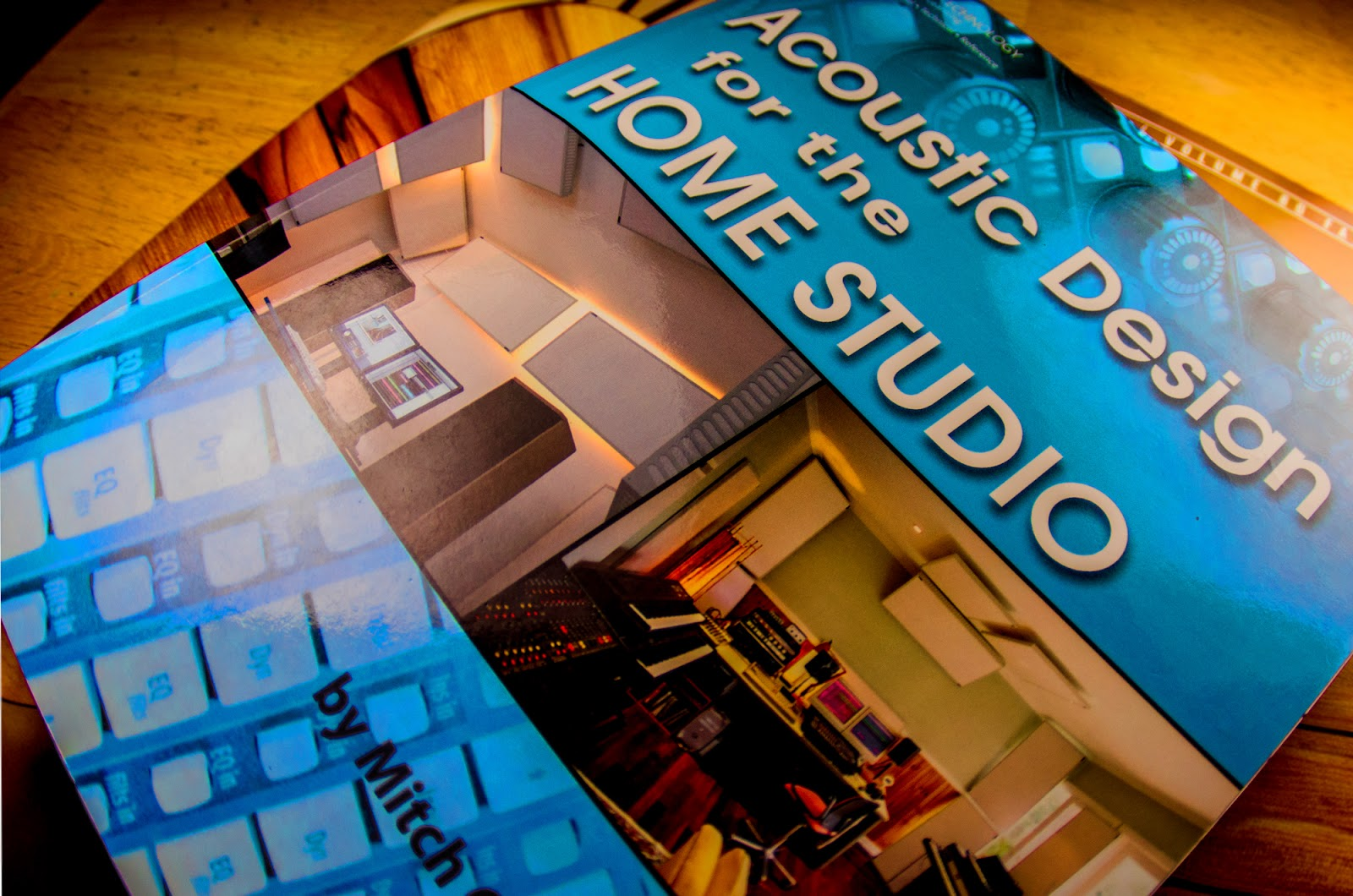 Trenton-Blizzard-Acoustic-Design-Home-Studio-Blog