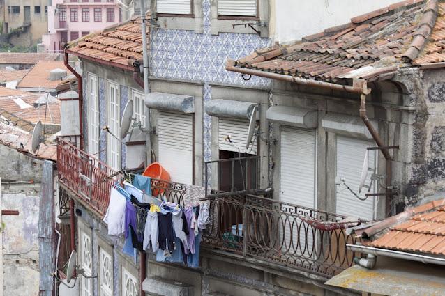Case di Porto