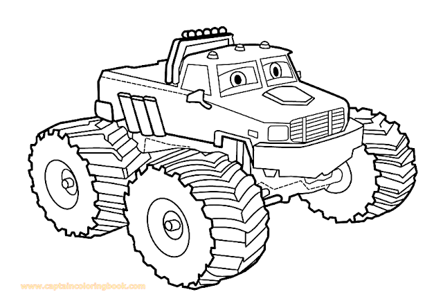 Trendy Paw Patrol Coloring Book Free Download Pdf Page With Pages