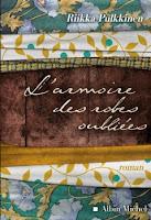 http://leden-des-reves.blogspot.fr/2016/09/larmoire-des-robes-oubliees-riikka.html