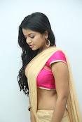 bhavya sri latest glamorous photos-thumbnail-15