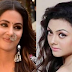 Kasauti Zindagi Kay 2 : Hina Khan's replacement Ariya Dey on temporary basis