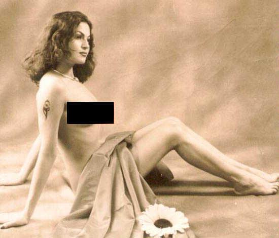 Nude famous male actors-7332