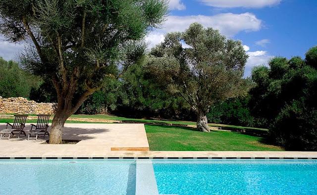 Villa Santanyí chicanddeco