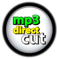 Download mp3DirectCut Free Full Version