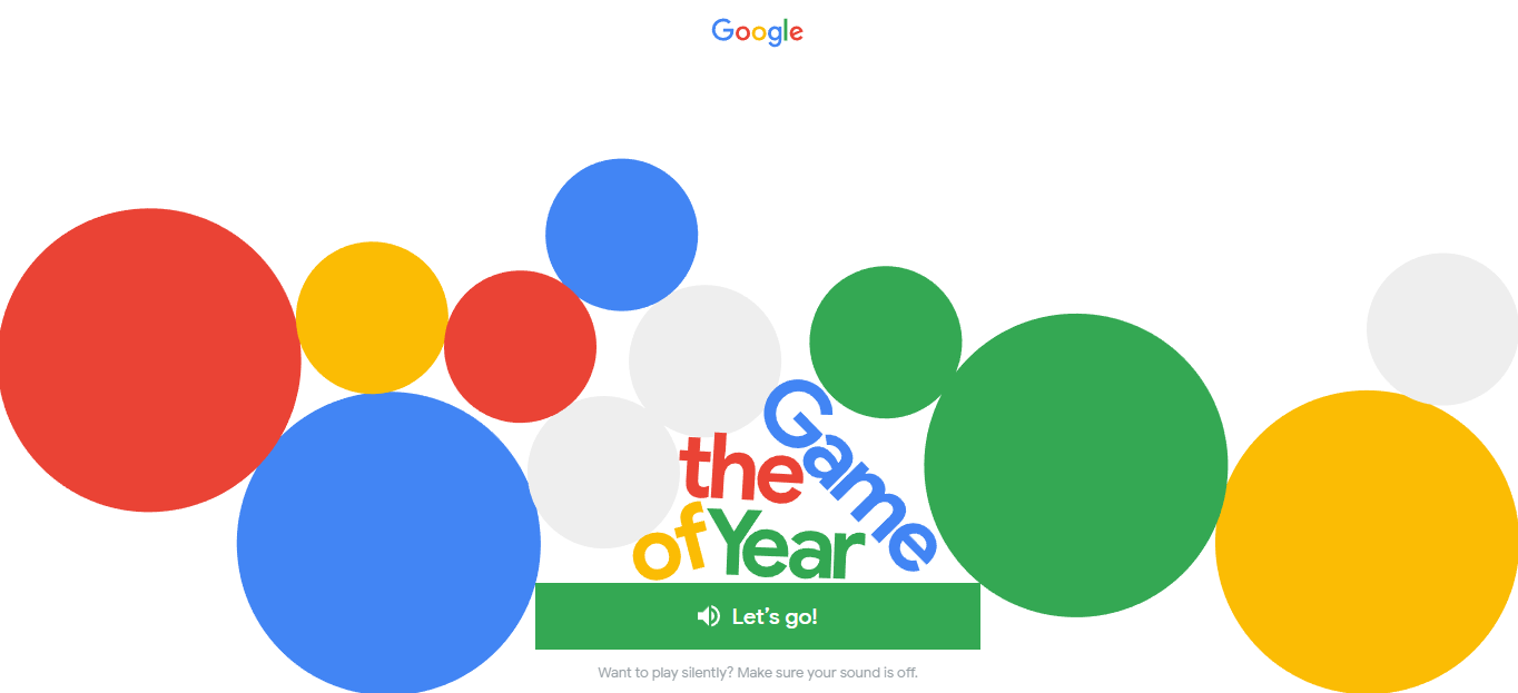 Game-of-the-Year-2018-Google