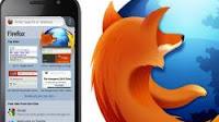 Migliori estensioni per Firefox su Android