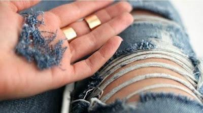jeans-desgastados