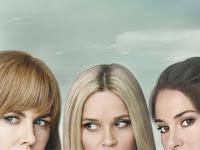 Big Little Lies (2017) HD 720p Subtitle Indonesia