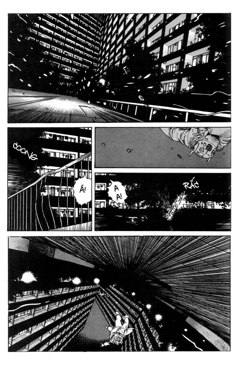 Domu chap 4 trang 5