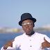 Exclusive Video : Damian Soul Feat Mellisa John - Hakika (Official Video)