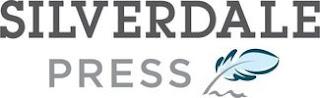 Silverdale Press LLC Logo