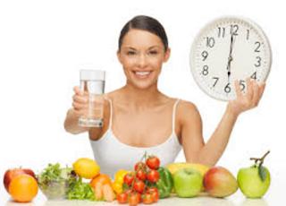 Tips Diet untuk Para Penderita Sakit Maag