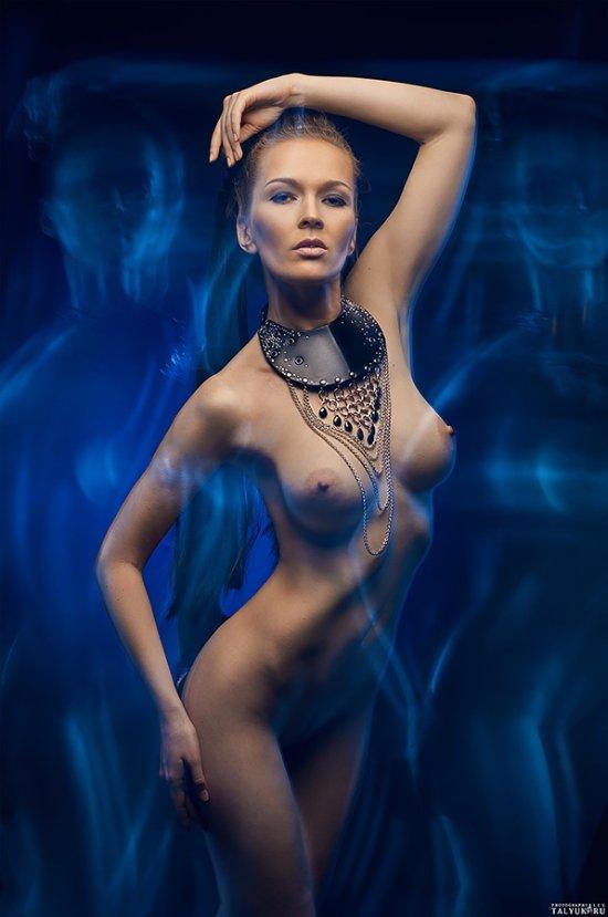 Alex Talyuka 500px fotografia mulheres modelos sensuais nudez russas beleza provocante corpo peitos bundas sedução