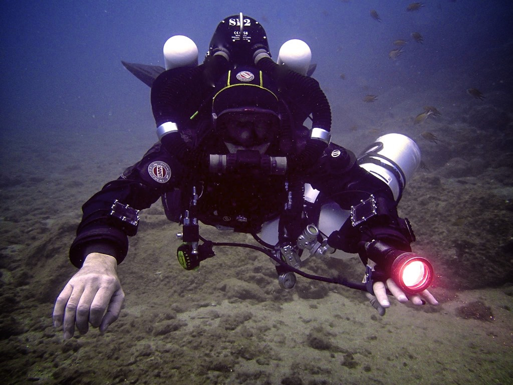 Tech Ccrcom Gas Circuit Of A Passive Addition Semiclosed Rebreather Tdi Sf2 Training Programs The Weather Has Been Fantastic Diving Was Also Blast And Two New Happy Students On There Rebreathers