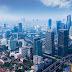 Cari Apartemen Murah di Jakarta? Ini 5 Rekomendasinya