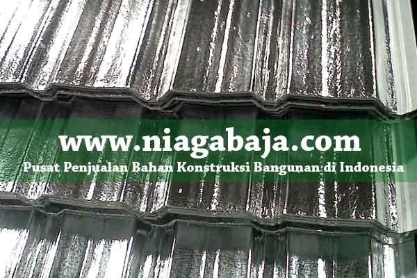Harga Spandek Laminasi Bogor, Harga Atap Spandek Laminasi Bogor, Harga Atap Spandek Laminasi Bogor 2019