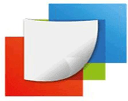 تحميل الماسح الضوئي للصور و المستندات PaperScan Free 3.0.76