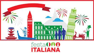 италиански фестивал в българия 2016 програма