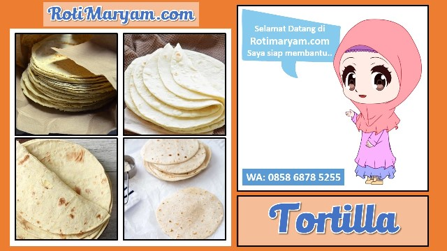 Supplier Roti Tortila Frozen, Supplier Roti Tortila Frozen, Supplier Roti Tortila Frozen, Supplier Roti Tortila Frozen, Supplier Roti Tortila Frozen,
