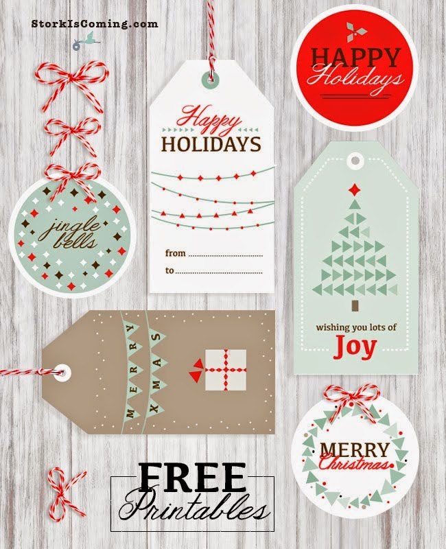 http://www.storkiscoming.com/2013/11/printable-christmas-gift-tags-and-cards.html?m=1