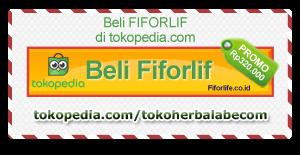 banner-fiforlif-di-tokopedia
