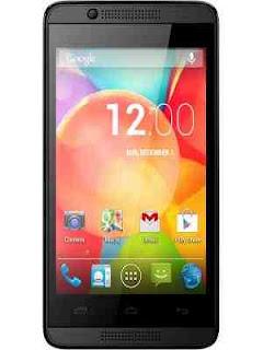 Intex-Aqua-3G-Pro-USB-Driver-Free-Download-For-Windows-7-8-10