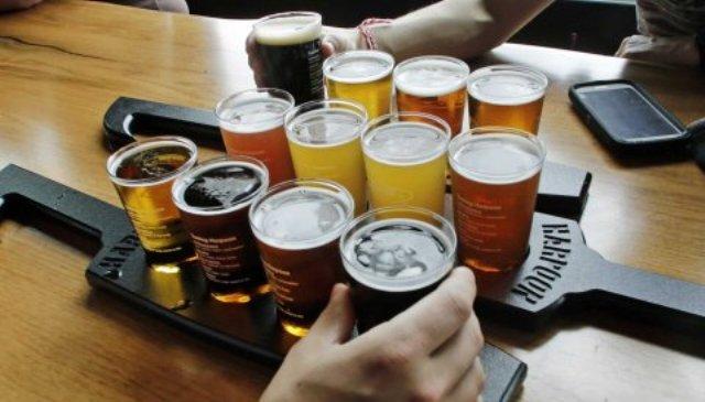 beer-tasting-brewery-alchohol-die-young