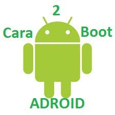2_Cara_Mengubah_Boot_Animasi_Android