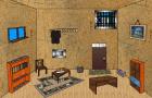 Mini Room Escape