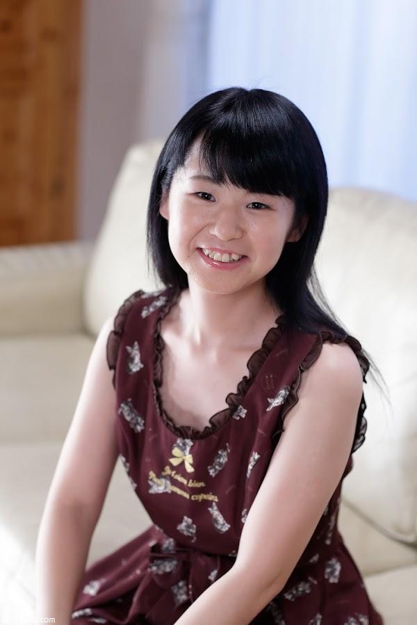GirlsDelta 186-Rumia Okuda - 奥田留美亜