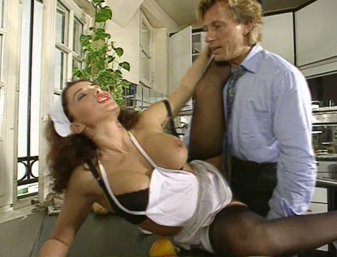Порно фильм господин шейн, две русские пожилые трансики
